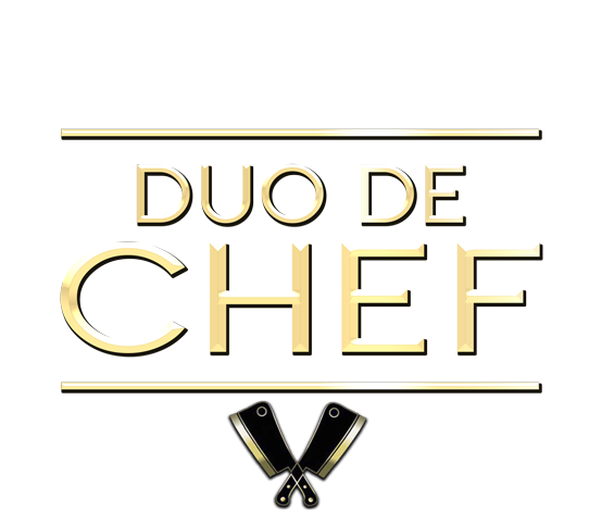 DUO-THE-CHEF-LOGO2